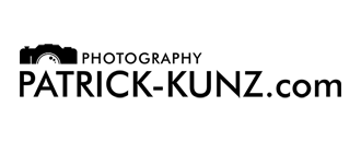 patrick kunz photography
