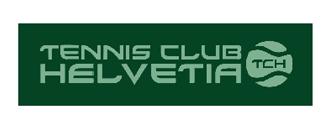 tennisclub helvetia